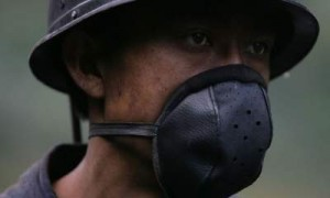 Число погибших в шахте «Дунфан» достигло 5 человек