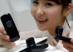 В Шанхае 77% жителей пользуется мобильным интернетом