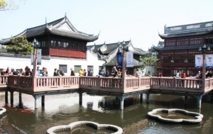 shanhay
