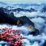 Провинция Хубэй. Часть 10. Шэньнонцзя