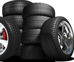 Выбор шин для китайских авто