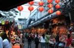 Китайский шопинг. Часть 3
