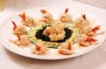 Кухни Китая. Часть 2