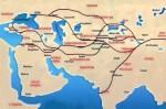 Туристическое сотрудничество в рамках Великого Шелкового пути обретет конкретные формы