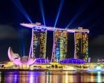4 причины лететь на отдых не в Китай, а в Сингапур