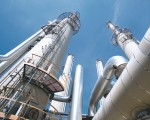 Во Внутренней Монголии будет завод для поставок в Пекин угольного газа