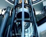 В Китае создадут суперскоростной лифт
