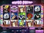 Онлайн слоты компании Zeus Play в казино Вулкан. Продолжение