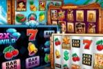Слоты с бонусами в казино Вулкан
