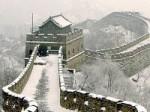 Город Пекин – столица Китая