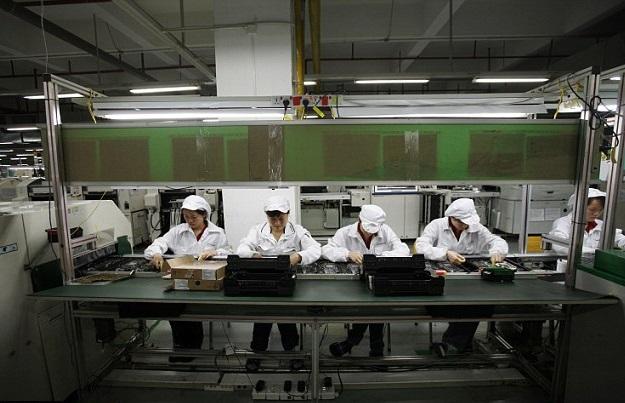 Инвойс от китайцев - цена образца, гарантии, срок действия
