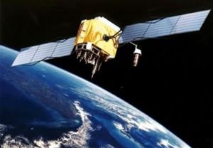 Океанографический спутник «Хайян-3» будет запущен в 2019-м году