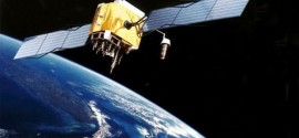 Китай запустил еще один наблюдательный спутник