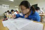 Все больше китайцев предпочитает после учебы возвращаться в Китай