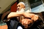 В СУАР состоялось награждение активистов, отличившихся в борьбе с терроризмом