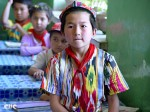 3 миллиарда юаней выделено на развитие программы гражданского строительства в СУАР