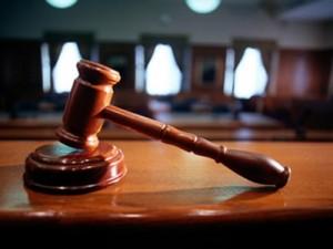 В Пекине открылся первый суд по рассмотрению дел об интеллектуальной собственности