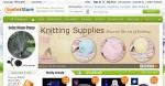 SunTekStore — онлайновый супермаркет из Гонконга