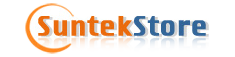 SunTekStore - онлайновый супермаркет из Гонконга