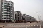 Тайна китайских городов-призраков. Часть 2