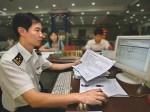 Размеры таможенных тарифов Китая будут снижены более чем наполовину