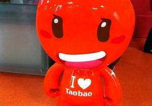 Как выбрать качественный товар на TaoBao и PaiPai