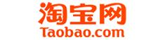 Как покупать на Taobao