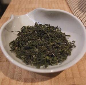 10 самых знаменитых китайских чаев