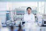 В Сычуане строится технопарк стоимостью в 2,5 млрд юаней