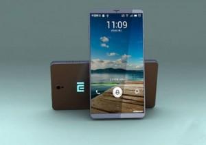 """Компания """"Сяоми"""" стала лидером китайского рынка мобильных телефонов"""