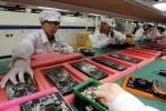 5 простых тестов для проверки качества продукции из Китая ч.1