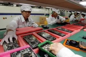 5 простых тестов для проверки качества продукции из Китая