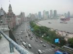 В Гуанчжоу успешно состоялся аукцион автомобильных номеров