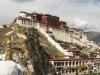 V-kontse-goda-v-gorode-Lhasa-budet-otoplenie-100x100