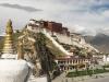 V-kontse-goda-v-gorode-Lhasa-budet-otoplenie-300x225