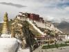 V-kontse-goda-v-gorode-Lhasa-budet-otoplenie