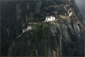 80 миллионов долларов планируется потратить на водоснабжение тибетских монастырей
