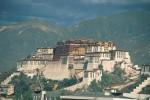 Туризм на Тибете приносит 2,5 миллиарда долларов
