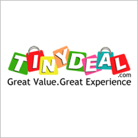 Интернет-магазин TinyDeal