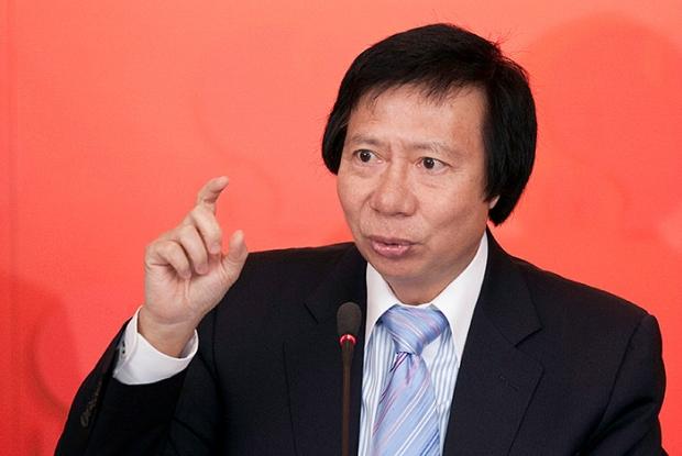 4 богатейших людей Китая, которые имеют проблемы с законом