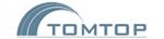 Интернет-магазин TomTop