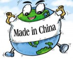 Выгодные товары из Китая. Часть 2