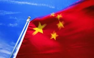товары в Китае6