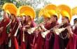 Традиции тибетского Нового года