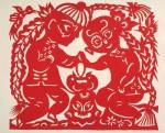 Искусство «Цзяньчжи»