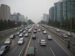 Пекинский транспорт