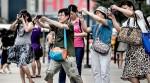 Типы виз в Китае ч.2