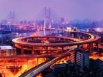 Осваиваем необыкновенный Китай