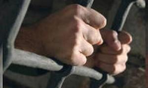 100 тыс юаней обещают власти Китая за информацию о сбежавших преступниках