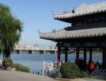 Туры в Шэньян, Китай